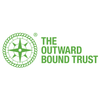 outwards_logo.png